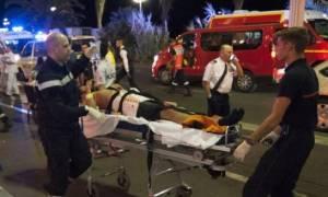 В результате теракта в Ницце никто из киприотов не пострадал