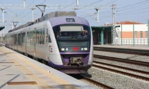 ΠΡΟΣΟΧΗ: Στάσεις εργασίας σε τρένα και προαστιακό – Πώς θα κινηθούν