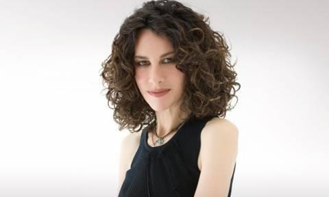 Ελευθερία Αρβανιτάκη: Το πρόβλημα υγείας και η ακύρωση της συναυλίας της