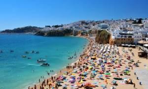 Σοκ στην αγορά: Έκλεισε μεγάλο ταξιδιωτικό πρακτορείο - Χιλιάδες τουρίστες θα χάσουν τα λεφτά τους
