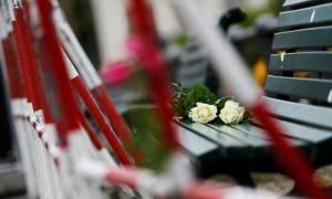 Επίθεση Γαλλία: Τα συγκλονιστικά «κλικ» του μακελειού - Τρόμος και χάος στη Νίκαια (pics)