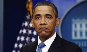 Επίθεση Γαλλία - Ομπάμα: Ο πόλεμος ενάντια στο Ισλαμικό Κράτος θα συνεχιστεί