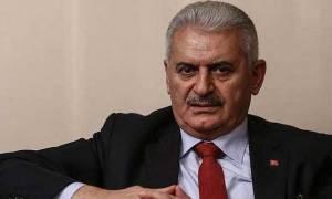 Τουρκία-Γιλντιρίμ: Σε εξέλιξη απόπειρα στρατιωτικού πραξικοπήματος
