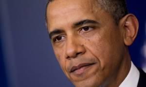 Πραξικόπημα Τουρκία: Ενημερώθηκε ο Ομπάμα