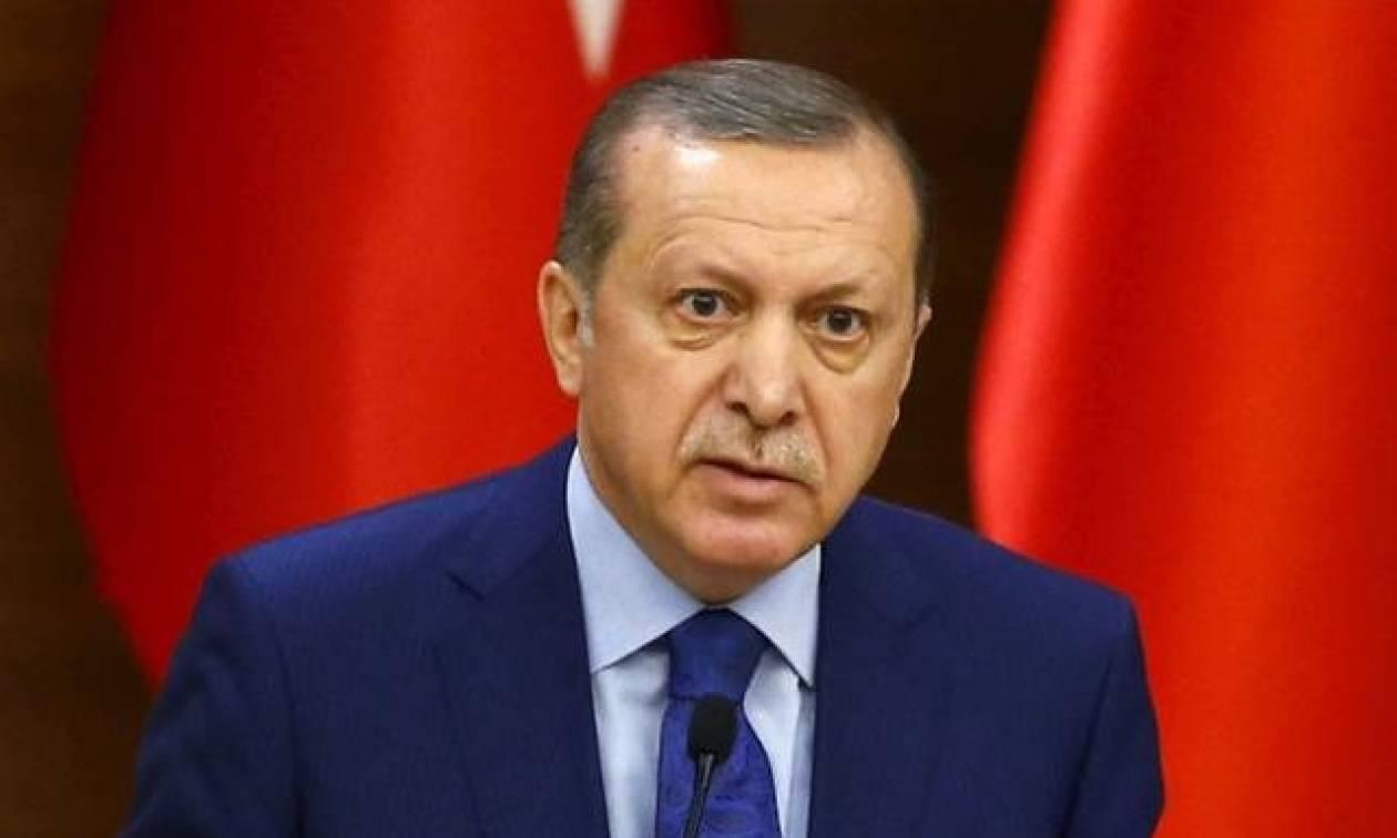 Πραξικόπημα Τουρκία: Πέρασε στην Κω ο Ερντογάν;