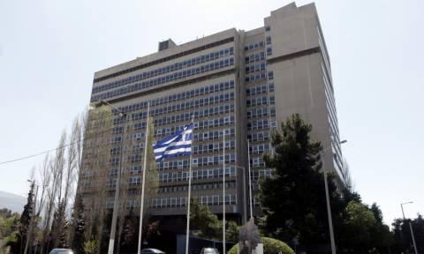 Πραξικόπημα Τουρκία: Ολοκληρώθηκε η σύσκεψη στο Υπουργείο Προστασίας του Πολίτη