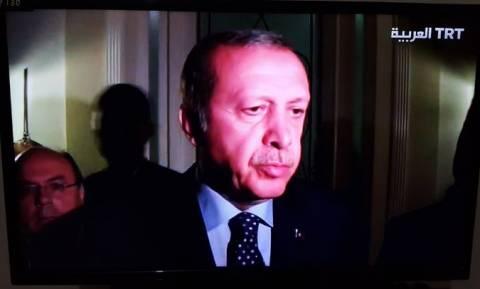 Πραξικόπημα Τουρκία: Επέστρεψε θριαμβευτής ο Ερντογάν - Οι προδότες θα πληρώσουν ακριβά