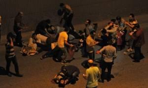 Πραξικόπημα Τουρκία: Τουλάχιστον 42 οι νεκροί στην Άγκυρα