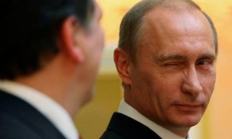 Πραξικόπημα Τουρκία: Ο Πούτιν πήρε θέση