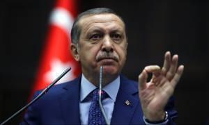 Πραξικόπημα Τουρκία: Τα social media που πολέμησε… έσωσαν τον Σουλτάνο Ερντογάν