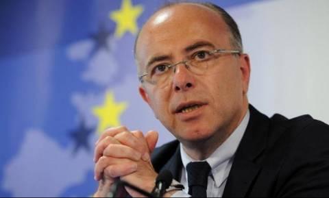 Επίθεση Γαλλία: Τι λέει το γαλλικό Υπουργείο Εσωτερικών για τον μακελάρη της Νίκαιας