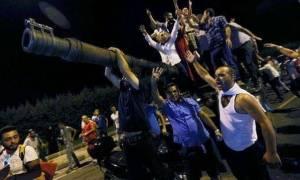 Τουρκολόγος για πραξικόπημα Τουρκίας: Χωρίς σημαντικές μεταβολές στο Κυπριακό