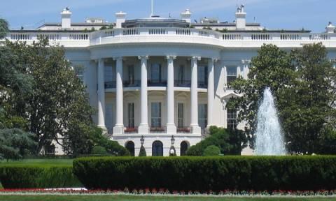 ΗΠΑ: Έκτακτο συμβούλιο εθνικής ασφάλειας για την Τουρκία