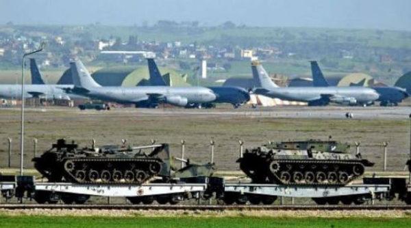 incirlik airbase 600x334