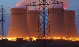Ισχυρός σεισμός στο Τόκιο - Συναγερμός στα πυρηνικά εργοστάσια