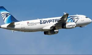 EgyptAir: «Μίλησε» το δεύτερο «μαύρο» κουτί