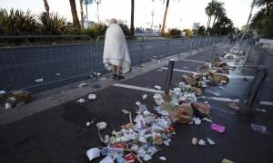 Επίθεση Γαλλία: Νέες συλλήψεις για το μακελειό στη Νίκαια