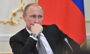 Πραξικόπημα Τουρκία: Τι ζήτησε ο Πούτιν από τον Ερντογάν