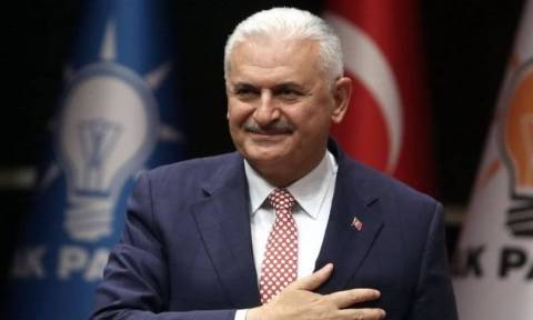 Πραξικόπημα Τουρκία - Γιλντιρίμ: Θα δώσουμε στους πραξικοπηματίες την ποινή που τους αξίζει