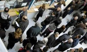 ΟΑΕΔ: Έως 21/7 οι αιτήσεις για 3.737 προσλήψεις στους Δήμους