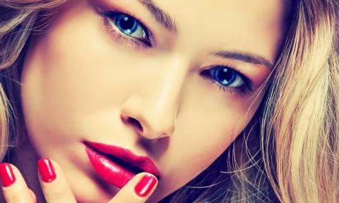 Απίστευτο: Αυτό που πρέπει να ξέρετε για όσους έχουν μπλε μάτια!