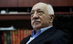Πραξικόπημα Τουρκία:  Θα δεχθεί την έκδοση του ο Γκιουλέν αν...
