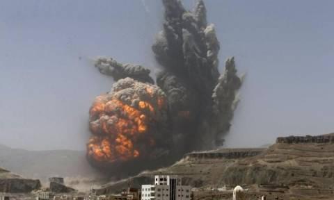 Διπλή αιματηρή επίθεση στην Υεμένη - Τέσσερις νεκροί