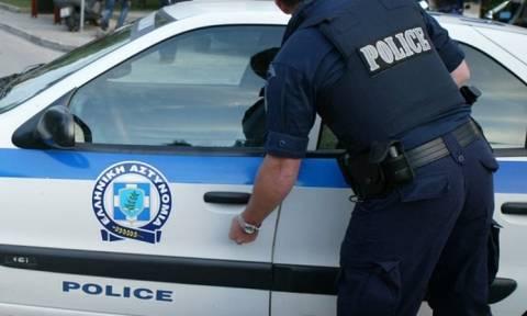 «Συναγερμός» - Εξαφανίστηκε 16χρονη στην Κρήτη