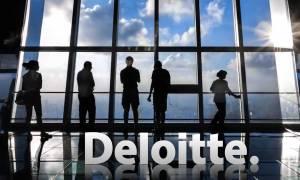 Deloitte: Στα ύψη η αβεβαιότητα στις βρετανικές εταιρείες