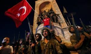 Η αλήθεια για το πραξικόπημα στην Τουρκία που σας κρύβουν