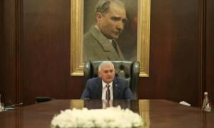 Τουρκία: Τα δάκρυα του Γιλντιρίμ - Οι πραξικοπηματίες θα λογοδοτήσουν (vid)