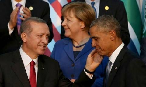 ΕΕ - ΗΠΑ προς Τουρκία: Ξεχάστε μας αν εφαρμόσετε θανατική ποινή