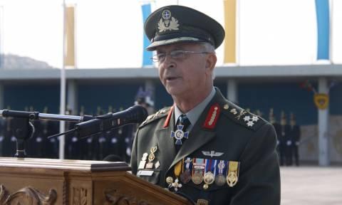Δήλωση - βόμβα του πρώην Αρχηγού ΓΕΣ: Ο Ερντογάν δεν θα βγάλει την χρονιά στην εξουσία
