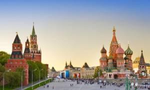 Ρωσία: Συναγερμός στο Κρεμλίνο για τα αιματηρά γεγονότα σε Τουρκία, Αρμενία και Καζακστάν