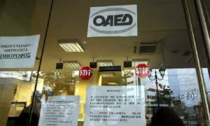 ΟΑΕΔ - Κοινωφελής εργασία στους Δήμους: Έρχονται 12.656 προσλήψεις