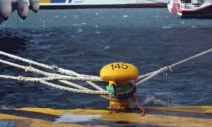Τρόμος στην Κυλλήνη για 660 επιβάτες πλοίου