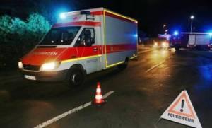 Γερμανία: Σχέσεις με το ISIS φέρεται να είχε ο Αφγανός δράστης της επίθεσης του τρένου