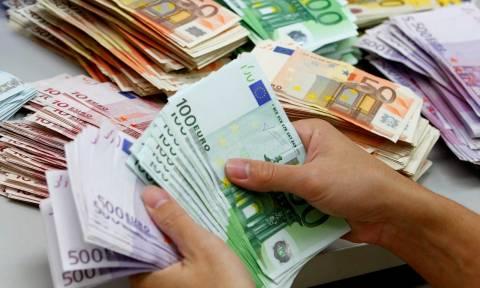 Ευρωπαϊκό Δικαστήριο: Το «κούρεμα» των επενδυτών δεν αποτελεί προϋπόθεση για τη διάσωση των τραπεζών