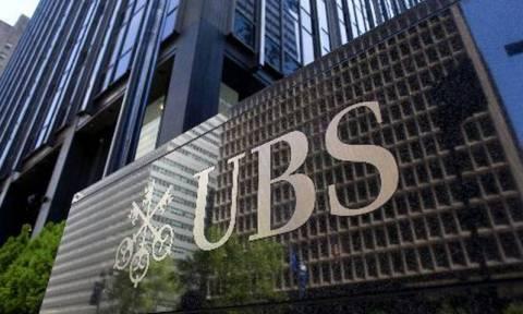 ΣΥΡΙΖΑ εναντίον ΝΔ για τον Σκλαβούνη και την υπόθεση UBS