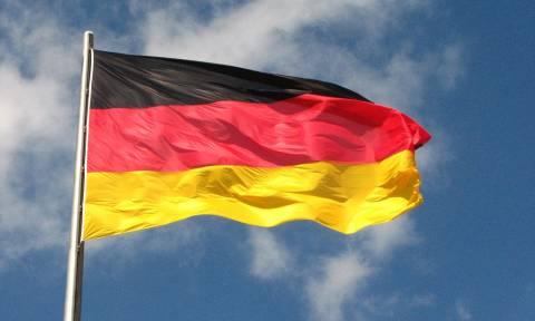 Γερμανία: Στο «ναδίρ» η επενδυτική εμπιστοσύνη τον Ιούλιο λόγω Brexit