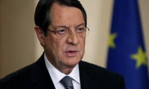 На Кипре проходит заседание Геостратегического совета