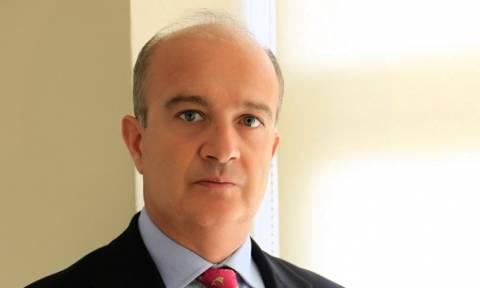 Στο «μικροσκόπιο» των οικονομικών εισαγγελέων ο Σκλαβούνης για την υπόθεση της UBS
