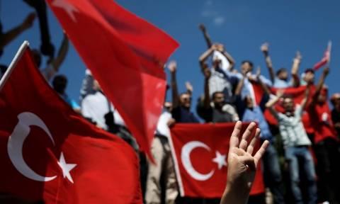 Απίστευτη απόφαση στην Τουρκία: Δεν θα κηδευτούν οι πραξικοπηματίες