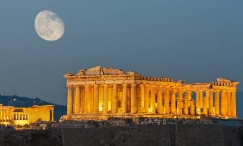 Trip2Athens: Ο ψηφιακός τουριστικός οδηγός για την Αττική
