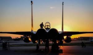 Πραξικόπημα Τουρκία: Την επαναλειτουργία της βάσης του Ιντσιρλίκ ζητούν οι ΗΠΑ