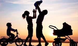 ΟΓΑ - Οικογενειακά επιδόματα: Αυτή είναι η πιθανή ημέρα για την πληρωμή