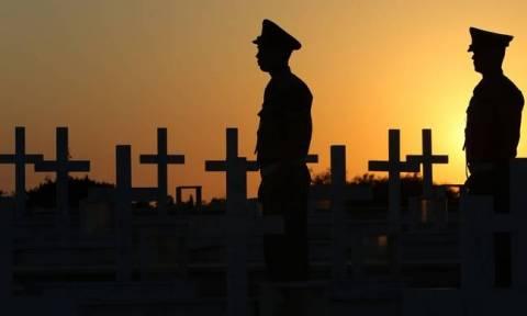 Αττίλας 1974: 42 χρόνια μετά, η Κύπρος θυμάται και καταδικάζει την τουρκική εισβολή