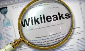 Wikileaks: Διέρρευσαν περίπου 300.000 e-mail του κόμματος Ερντογάν - Απέκλεισαν την πρόσβαση
