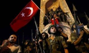 Τουρκία - Αποκάλυψη: Η MIT ήξερε από πριν ότι επίκειται πραξικόπημα