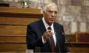 Εκλογικός νόμος - Λεβέντης: Η Γεννηματά χαρίζει 50 έδρες στον Μητσοτάκη